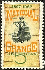 national grange wiki national grange of the order of patrons of husbandry