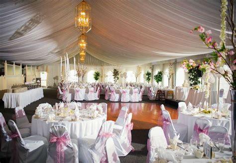 bogeys  wedding reception venue south jersey