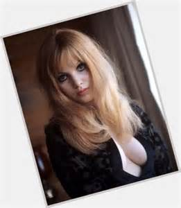 Madeline Smith | Official Site for Woman Crush Wednesday #WCW
