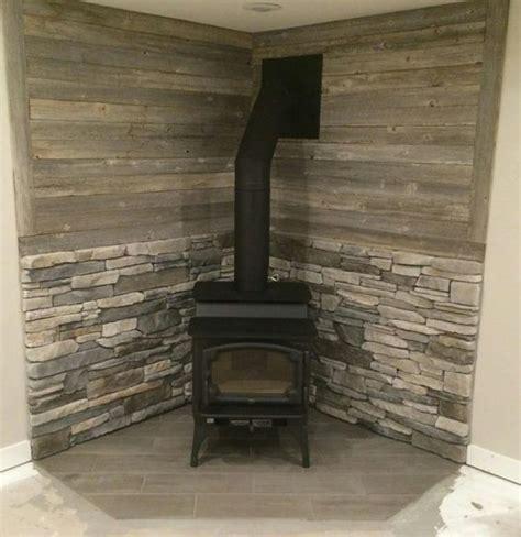 top  stove surround ideas hearth  home
