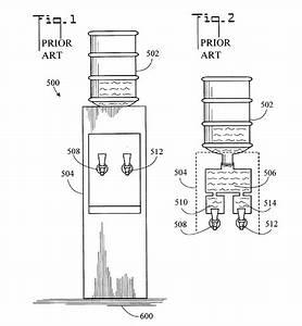 Patent Us6793099