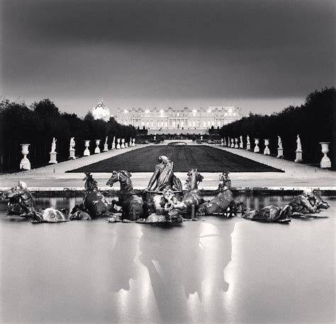 black  white photography  michael kenna design father