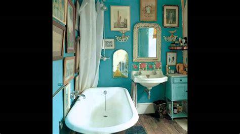 bathroom ideas vintage vintage bathroom musty musts decorate with things around