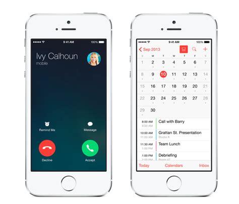 iphone 4 update infos news iphone 4 update now to ios 7 1 gsm forum