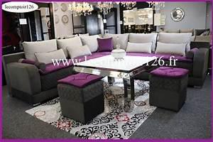 Le Comptoir 126. salon marocain moderne. le comptoir 126 ...