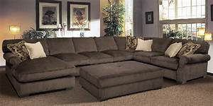 7 seater sectional sofa cozysofainfo With 7 seat sectional sofas