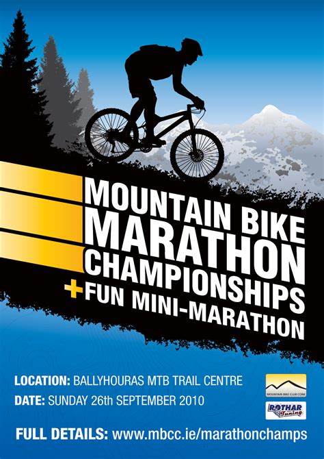 mountain bicycle bike marathon game vintage retro kraft