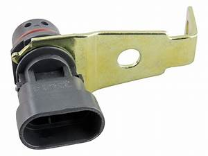 Efi Connection Crankshaft Position Sensor Gm Vortec 12596851
