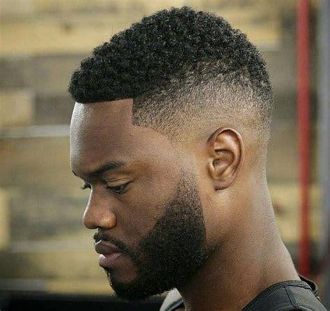 coiffures pour cheveux courts coiffures pour homme