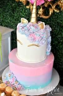 wedding backdrop canopy kara 39 s party ideas vibrant unicorn birthday party kara 39 s