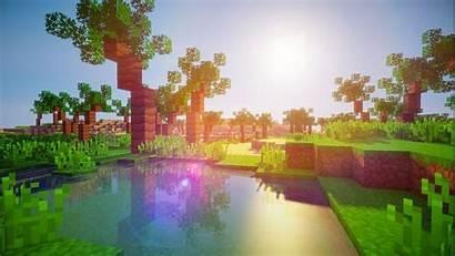 Minecraft Graphics Pack 4k Duper Xbox Kb