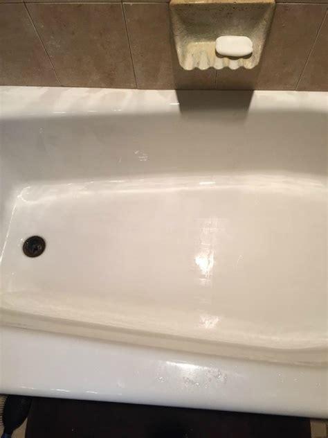 clean bathtub cooktop cleaner for bathtub stains thriftyfun