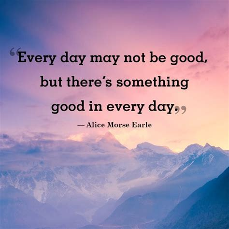 Every Morning Quotes Morning Beautiful Quotes 90 Awesome Morning Quotes To Jump Start Your Day