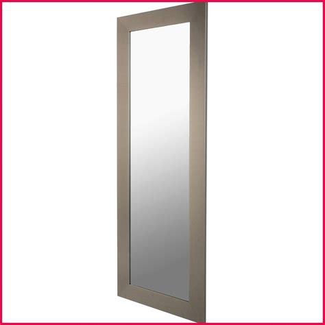 miroir de chambre sur pied miroir de chambre sur pied chambres knapper miroir sur