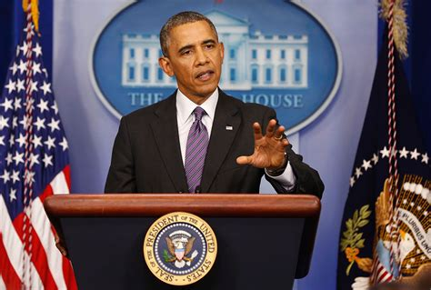 obama threatens veto  congress  sworn