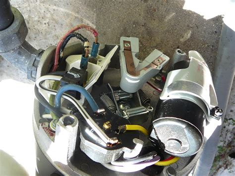 How Use Multimeter Test Pool Pump Motor