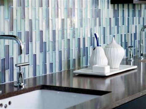 Bathroom Tile Designs, Ideas & Pictures