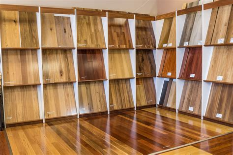 types of floor coverings australia wooden timber and cork flooring perth a1 wood floors