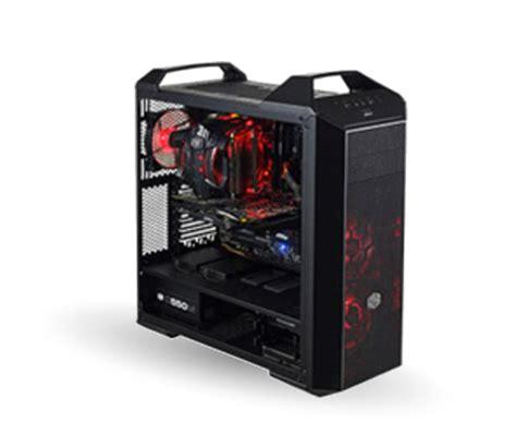 cooler master case fan cooler master make it yours
