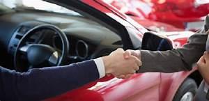 Vendre Ma Voiture Rapidement Gratuitement : dois je vendre ma voiture une concession ~ Medecine-chirurgie-esthetiques.com Avis de Voitures