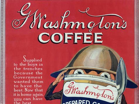 History Of Coffee Shows People Have Argued About It For Baileys Coffee K Cups In Every Morning Side Effects Of Drinking Strong Creamer Price Name Negative Verismo Machine Cleaner Eating Raw