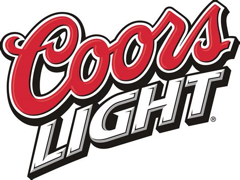 is coors light soupley 39 s wine spirits quot kokomo 39 s 1 choice in cold beer