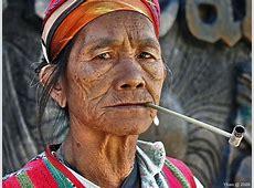 Igorot Igorot are natives in the Cordillera Region
