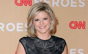 Kate Bolduan : CNN anchor pregnant - Canada Journal - News ...