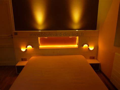 luminaire chambre design le chambre coucher decor magiclustre design le