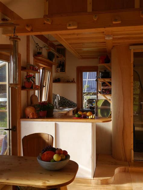 Tiny House Abwasser by Tiny Living Die Coolsten Tiny Houses Weltweit