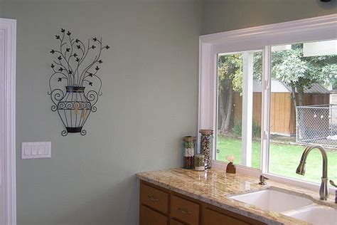 kitchen wall painting ideas greeny wall paintings modern diy designs