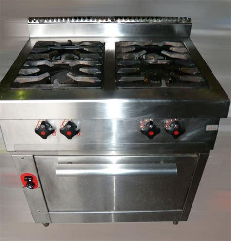 morice cuisine fourneau 4 feux gaz morice occasion vendu