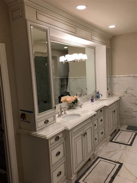 bathroom cabinets az custom bathroom vanities bathroom countertops remodeling