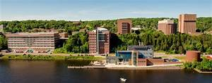 Directions to Campus | Michigan Tech Admissions