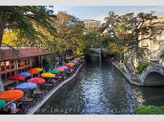 San Antonio Riverwalk 2 San Antonio Riverwalk Images