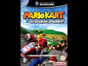 Mario Kart Double Dash Music - Result (4th Place ~ 8th ...