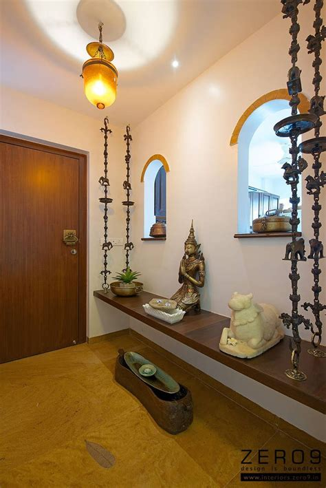 home interior design ideas india 315 best home accents images on my house for