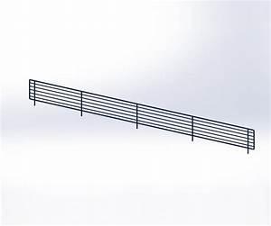 Corniere Perforee Pour Rayonnage : accessoires pour gondole tous les fournisseurs barre ~ Melissatoandfro.com Idées de Décoration