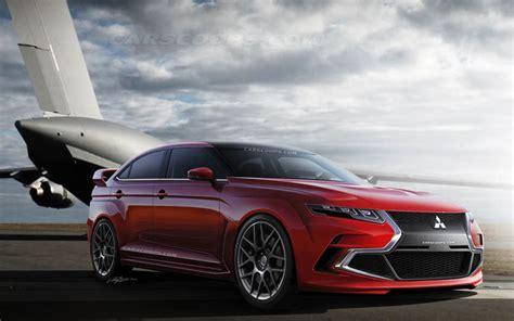 Mitsubishi Lancer Evo 11 by 2016 Mitsubishi Lancer Evo Xi Car Brand News