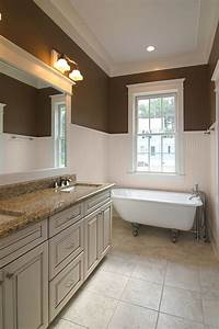 what is beadboard BeadBoard Collection - Great American Spaces