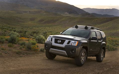 Nissan Terra Backgrounds by Nissan Xterra Wallpapers Wallpapers Box