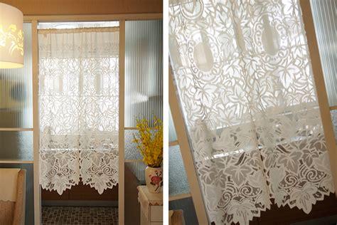 rideau porte fenetre cuisine modle de rideaux de cuisine brods rideau modle fleur