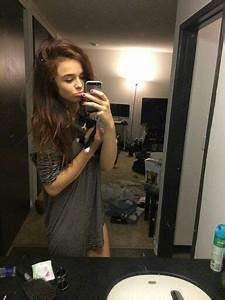 173 best images about acacia brinley clark. ☺ on Pinterest ...