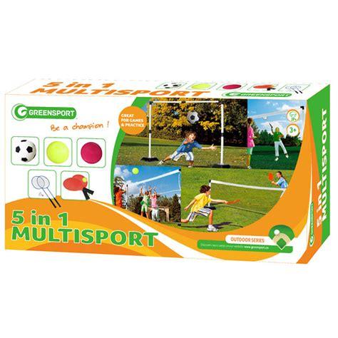 jeux d exterieur 5 en 1 superstar king jouet jeux d adresse et sportifs superstar sport et