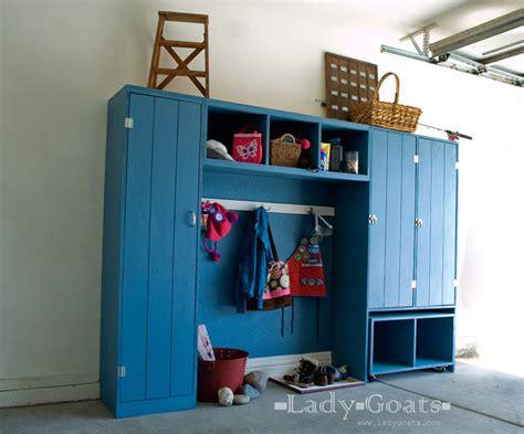woodwork diy wood locker plans  plans