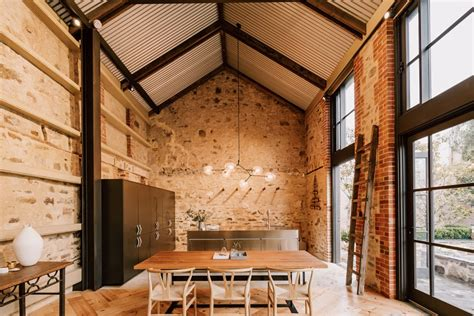 Sa Da Architecture by 2017 Sa Architecture Award Winners The Adelaide Review