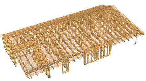 Inneneinrichtung Passivhaus Holzstaenderbauweise by Hdm Holzbauteam Neubau Einer Kinderkrippe