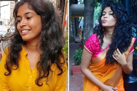 indian curl pride  curly haired girls lbb bangalore