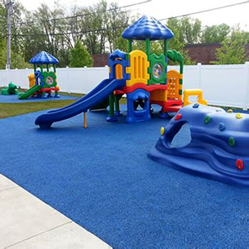 childcare playground equipment solutions for daycare 752 | 53 58 1