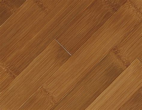eco forest bamboo flooring installation bamboo floors eco forest bamboo flooring installation